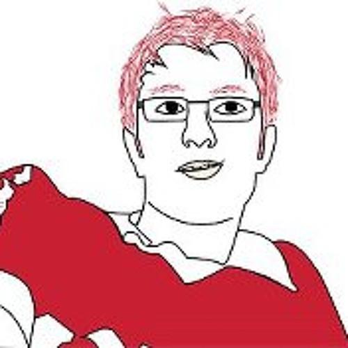Raj Ankur's avatar