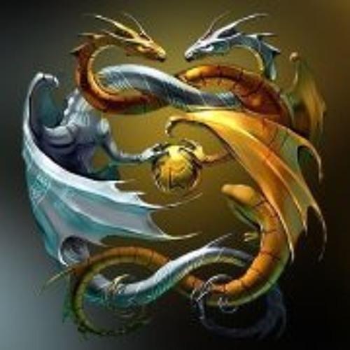 Keylha Stormwing's avatar