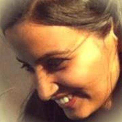 Anuradha Sharma 1's avatar