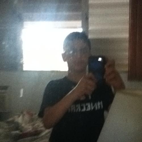 Rjose538's avatar