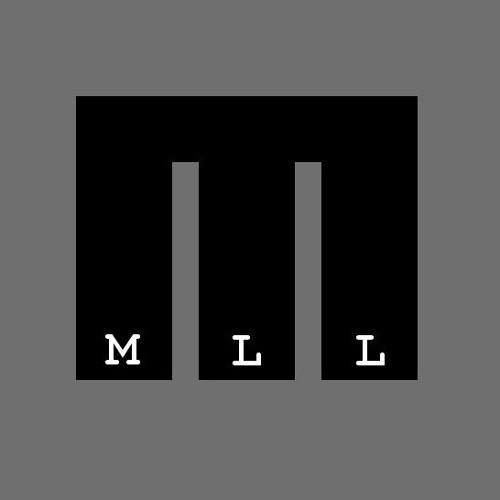 Michael Lillegaard Larsen's avatar