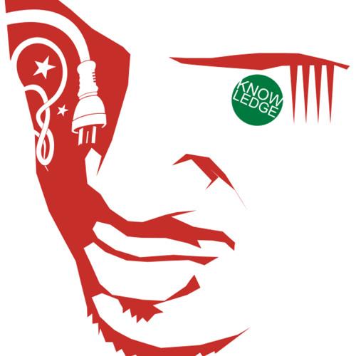 shaqleskrumpbeatz's avatar