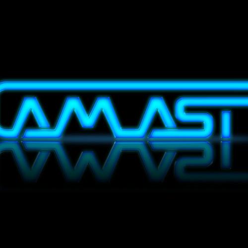 AMASTMusic's avatar