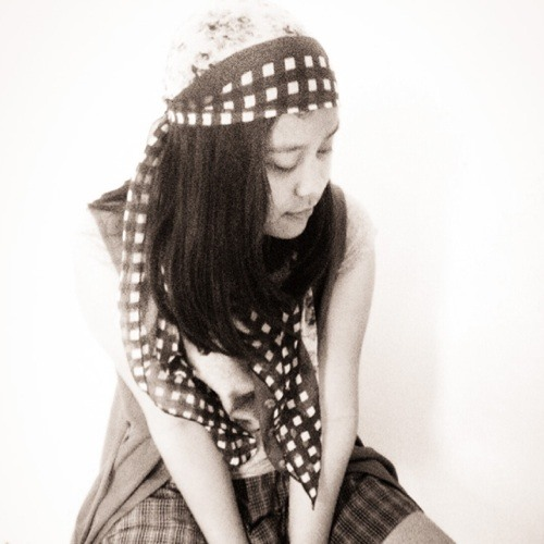 Monica Panjaitan's avatar