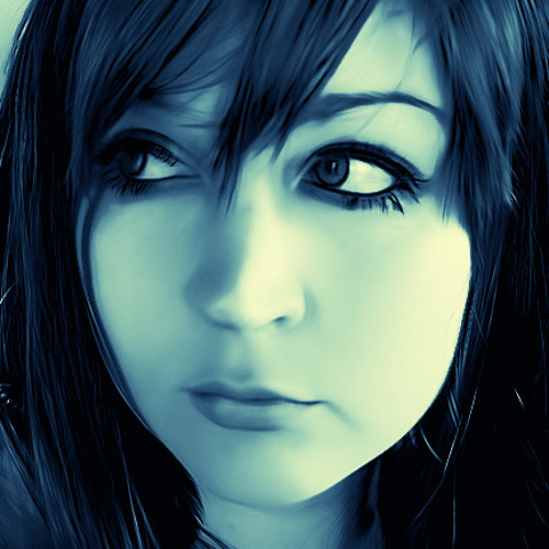 AnielkaMusic's avatar
