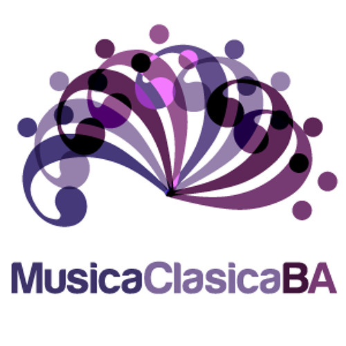 MusicaClasicaBA's avatar