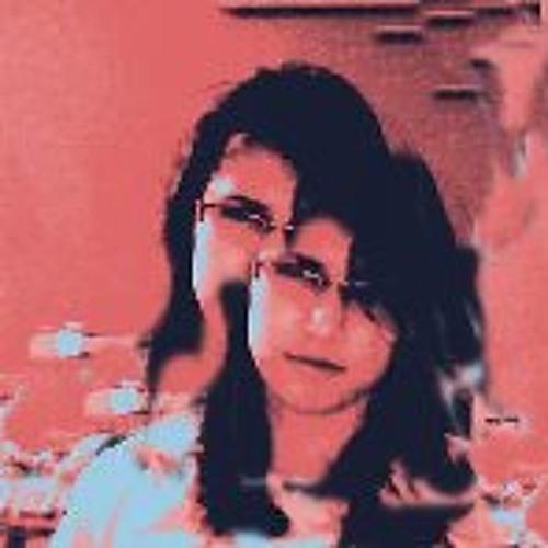 Carol Emidio 1's avatar