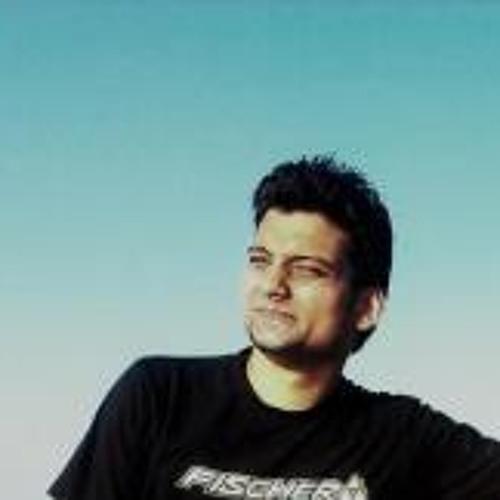 Naval Kishore Barthwal's avatar