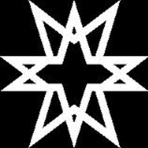 Ed_kartz's avatar