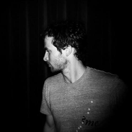 Christoph_Wagner's avatar
