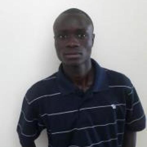 Al Ciss's avatar