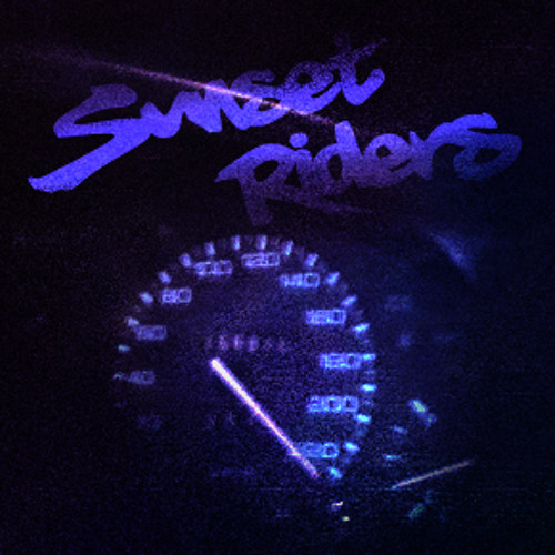 Sunset Riders (official)'s avatar