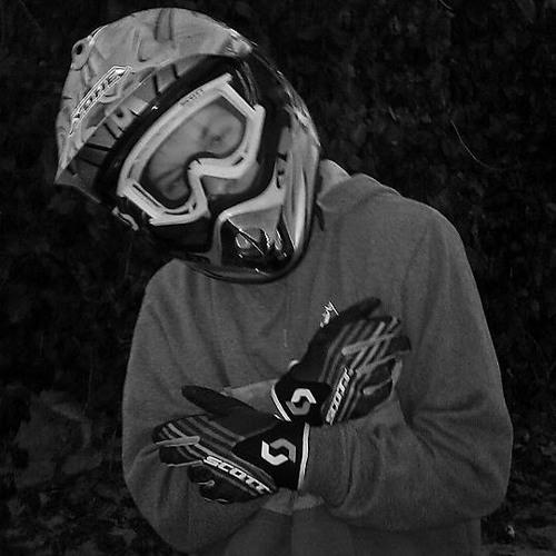 dj stasiek's avatar