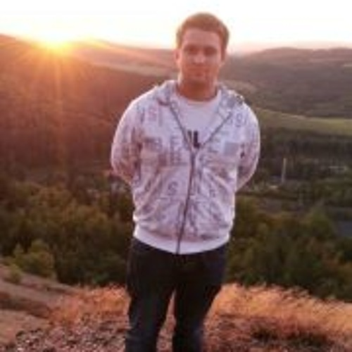 Don Kanaille 3's avatar