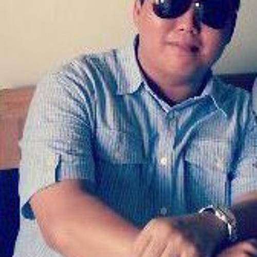 Tan Lian Kiat's avatar