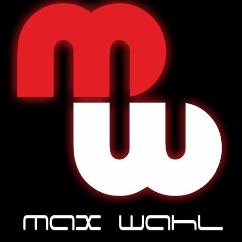 MaxWahl's avatar