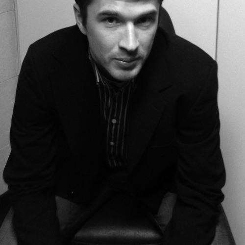 Boris Landuyt's avatar
