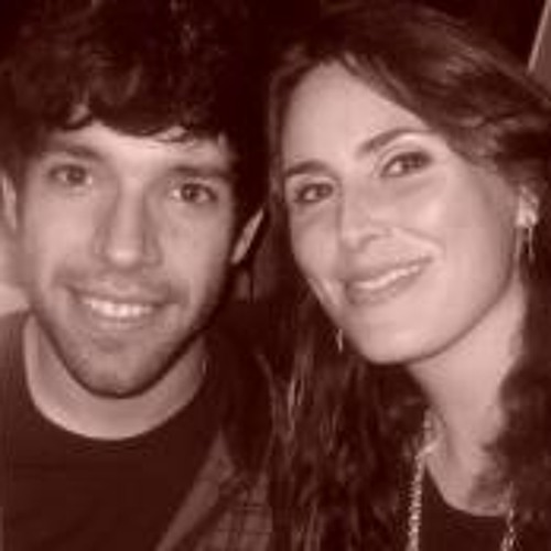 Daniel Monsalvez 1's avatar