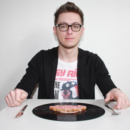 Felix klein's avatar