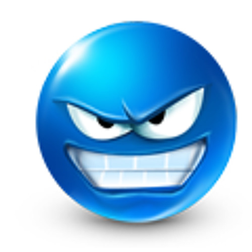 LG0012's avatar