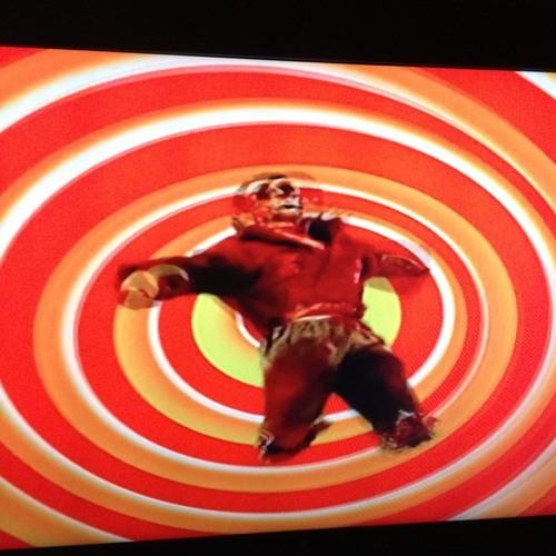 piggi flash's avatar