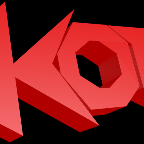KOti Music's avatar