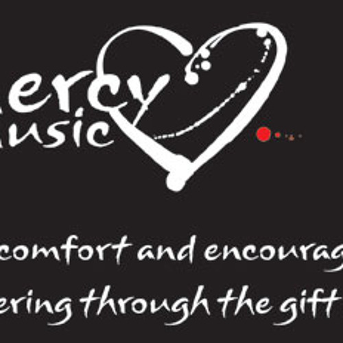 Mercy Music International's avatar