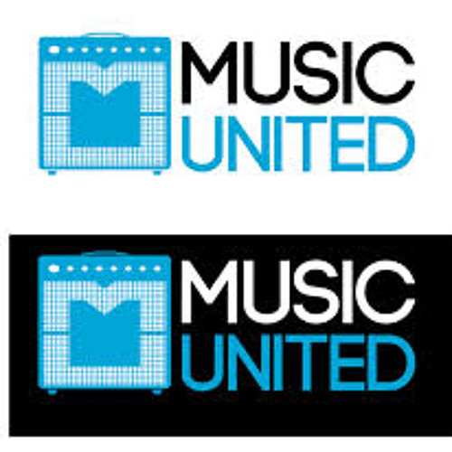 united of music's avatar