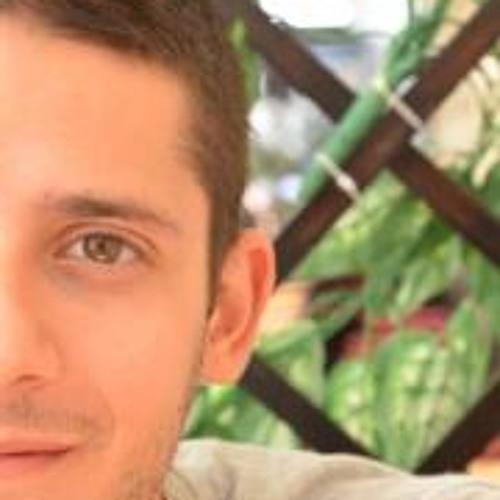 Yoav Glidai's avatar