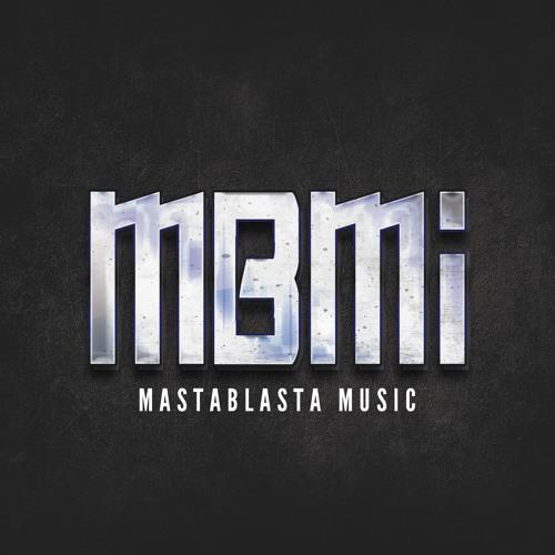 MastaBlastaMusic's avatar