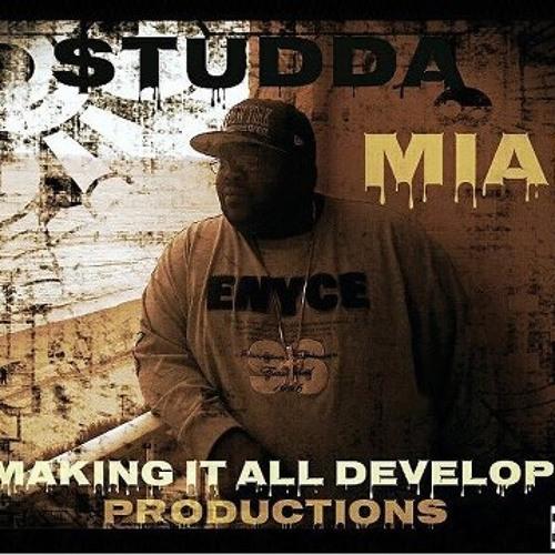 Studda MIAD Productions's avatar