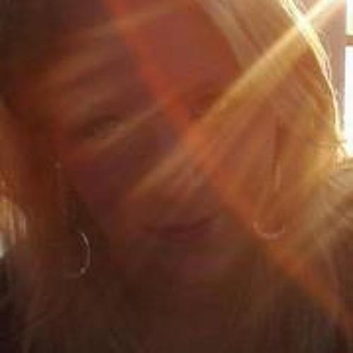 Autumn Smith 5's avatar