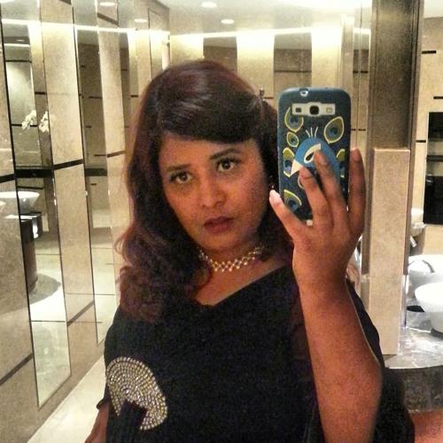 karthi_d's avatar