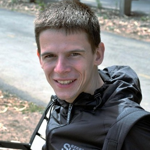 vvo's avatar