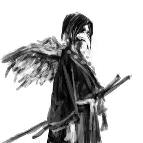 Saito 08's avatar