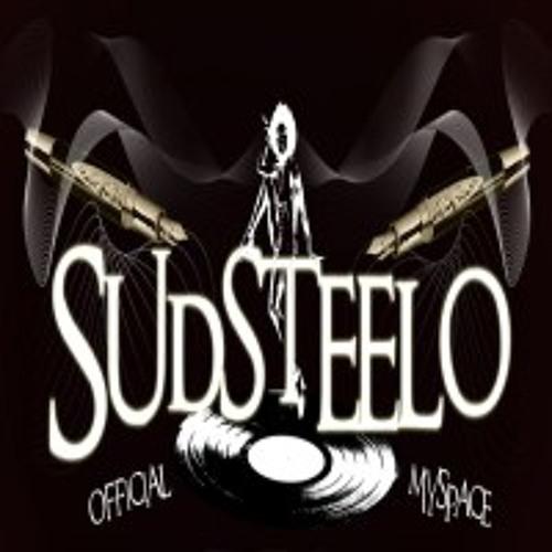 Sudsteelo's avatar