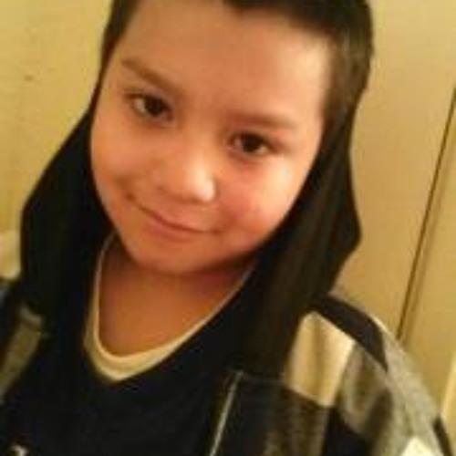 Henry Diaz 10's avatar
