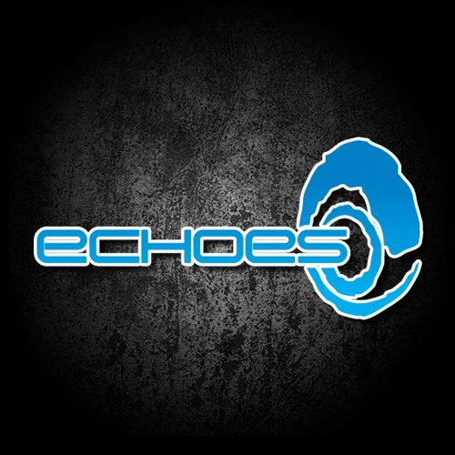 Echoes Records's avatar