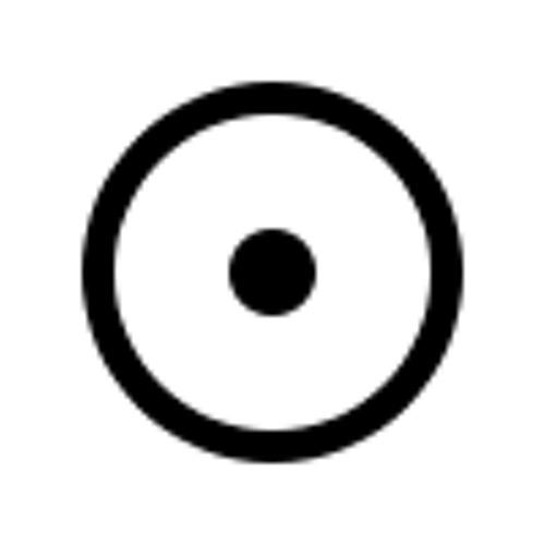 Thesoundandthelight's avatar