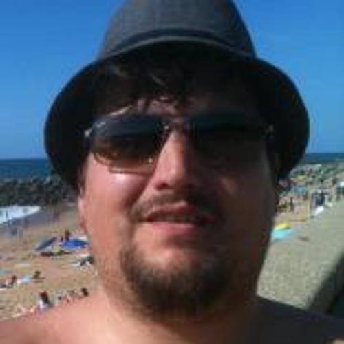 Valeur Le Ponctuel's avatar