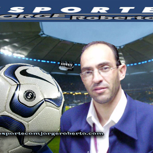Jorge Roberto's avatar