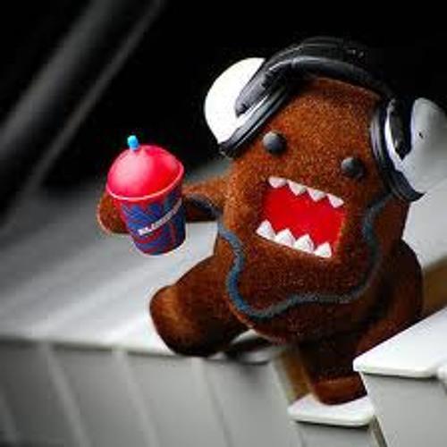 DJkat2013's avatar