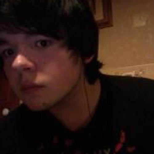 Ian Waitforit Baugh's avatar