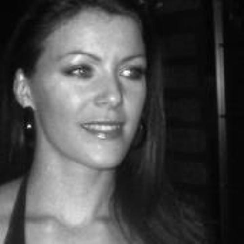 Kristin Tebelius's avatar