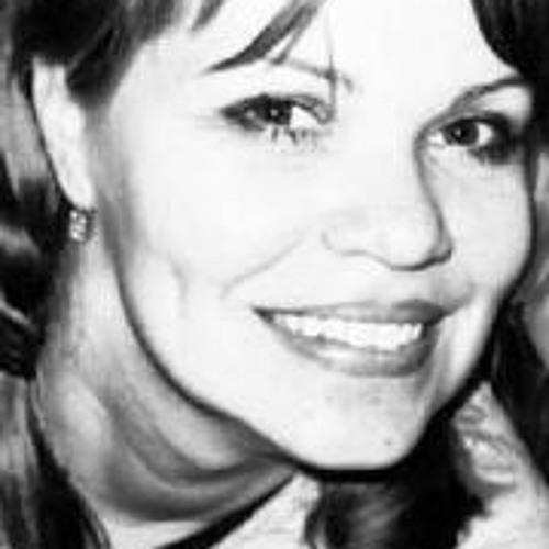 Julie Ann Jerome's avatar