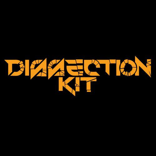 Dissection Kit's avatar