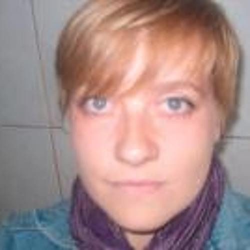 Maja Tatara's avatar