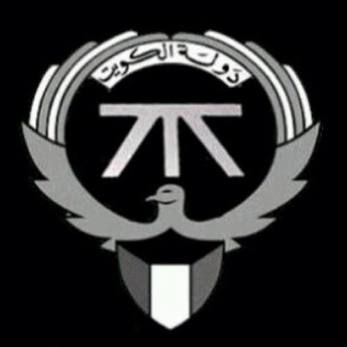 abdullah - almulla's avatar