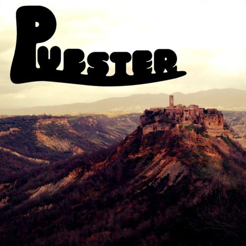 Pubster's avatar