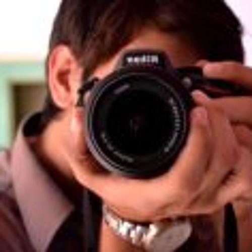 Ghazanfar Ali 7's avatar